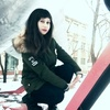 Dilyara, 20, г.Болонь