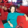Ксения, 35, г.Белгород-Днестровский