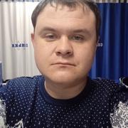 Андрей 33 Краснодар