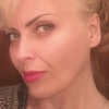 Alina, 46, г.Киев