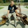 Николай, 44, г.Свердловск