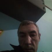 Юра 47 Саратов