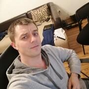 Владимир 31 Ярославль