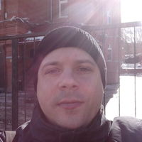 Олег, 45 лет, Весы, Томск