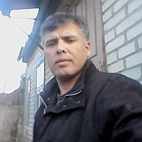 Джамшед, 43 года, Водолей, Ростов-на-Дону