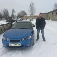 Грэг, 39 лет, Весы, Москва