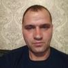Николай, 31, г.Магнитогорск