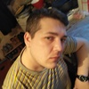 Andrey, 29, Belovo