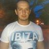Антон, 32, г.Самара