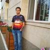 Николай Минин, 26, г.Кокшетау