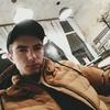 Виталий, 19, г.Киев