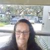 Kathy, 21, г.Лейкленд
