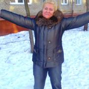 неля авербах, 59 лет, Скорпион