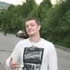 Петр, 30, г.Мурманск