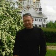 Алексей 49 Тольятти