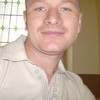 Руслан, 40, Сторожинець