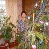 Ольга, 56, г.Новгород Великий