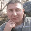 Константин, 39, г.Коркино