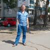 сергей, 47, г.Нововоронеж