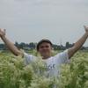сергей, 38, г.Первомайский