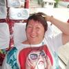 Татьяна, 55, г.Иркутск