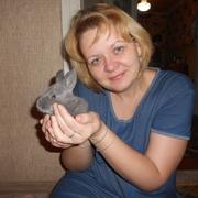 Наталья 36 Нововаршавка