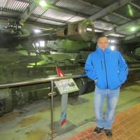 Алан, 38 лет, Лев, Бобров
