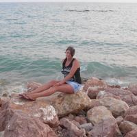 Оксана, 32 года, Лев, Макеевка