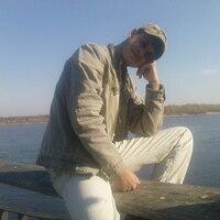 Руслан, 31 год, Рак, Казань