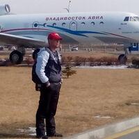 Евгений, 36 лет, Близнецы, Новосибирск