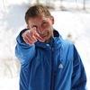 Denis, 29, г.Усть-Каменогорск