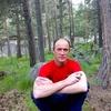 Валентин, 44, г.Краснодар