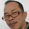 Khairuddin, 47, г.Джакарта