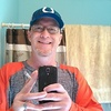 Jesse, 48, г.Луисвилл