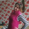 Марина, 22, г.Шклов