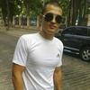 Борис, 26, г.Tychy