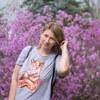 НАТАЛЬЯ, 29, г.Владивосток