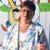 Вероника, 47, г.Снежное