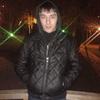 артемм, 29, г.Алматы (Алма-Ата)