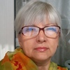 Таня, 59, г.Владивосток