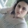 Alina, 19, г.Кишинёв