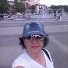 Лара, 41, г.Новороссийск