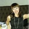 Елена, 34, г.Кореновск