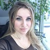 Natalia, 42, г.Бонн