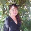 Наталья, 59, г.Минск