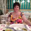 Наталья, 62, г.Дмитров