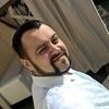 Виктор, 35, г.Москва