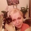 Даша, 28, г.Киев