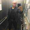 davidbenjacob, 45, г.Лондон