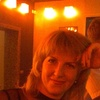 Ольга, 43, г.Приволжье